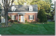 Residential Lawn Services | NJDedecker Services